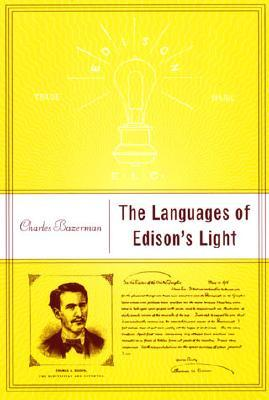 The Informed Writer  by  Charles Bazerman