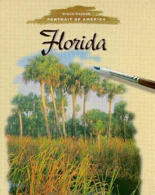 Florida Kathleen Thompson