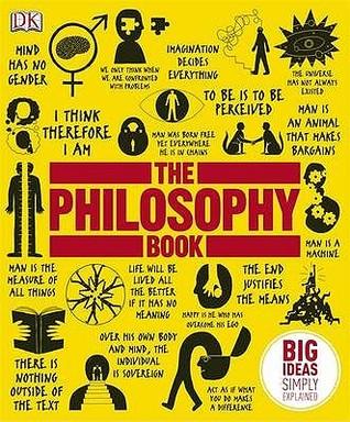 The Philosophy Book. Will Buckingham
