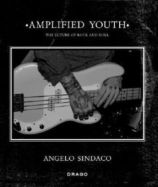 Angelo Sindaco: Amplified Youth Federico Chiara