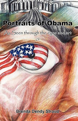 Portraits of Obama Brenda Dendy Stroud