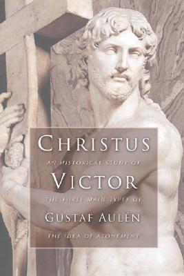 Våra tankar om Kristus  by  Gustaf Aulén