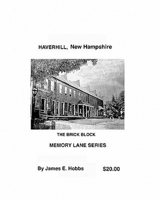 Haverhill, New Hampshire  by  James E. Hobbs