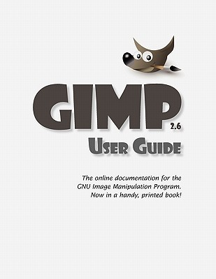 Gimp User Manual Gnu Project