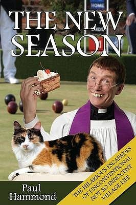 The New Season  by  Paul Hammond