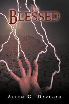 The Blessed Allen G. Davison