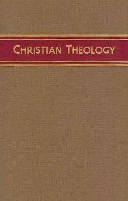 Christian Theology, 3-Volume Set  by  H. Orton Wiley