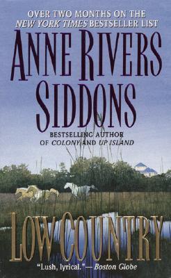 Veranos Apacibles Anne Rivers Siddons