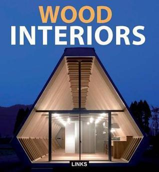 Wood Interiors  by  Carles Broto