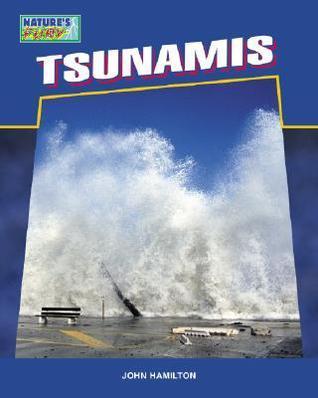 Tsunamis John Hamilton