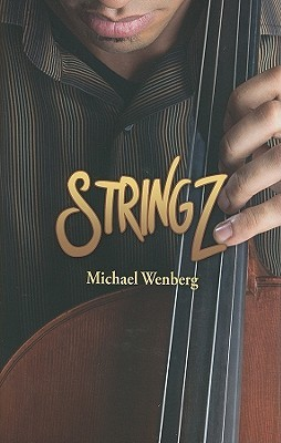 Slaveboy, The Fiddling for Freedom Series, Book 1 Michael Wenberg