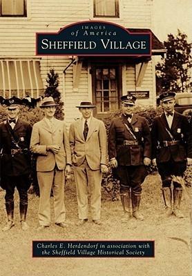 Sheffield Village Charles E. Herdendorf