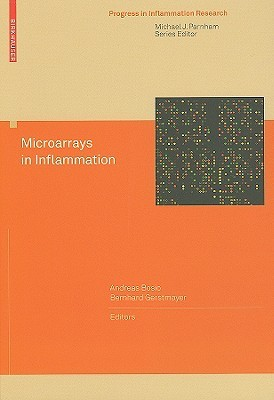 Microarrays in Inflammation Andreas Bosio