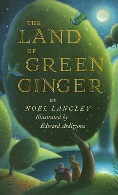 Edgar Cayce On Reincarnation Noel Langley