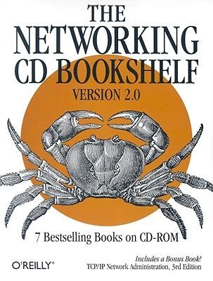Webboard 4.0  by  OReilly & Associates Inc
