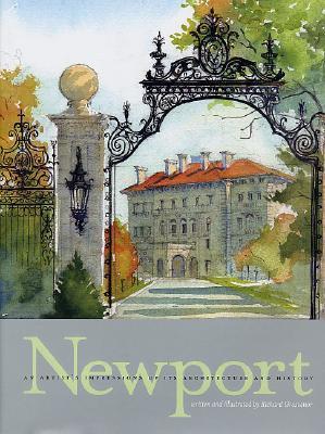 Newport Richard Grosvenor