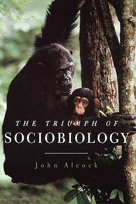 Animal Behavior-Package John Alcock