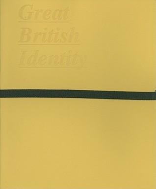 Great British Identity  by  Laura Armet