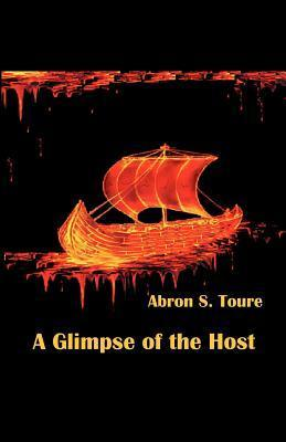 A Glimpse of the Host Abron S. Toure
