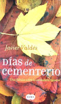 People Like Us: Short Stories  by  Javier Valdés