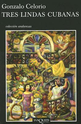 And Let the Earth Tremble at Its Centers (Texas Pan American Literature in Translation Series)  by  Gonzalo Celorio