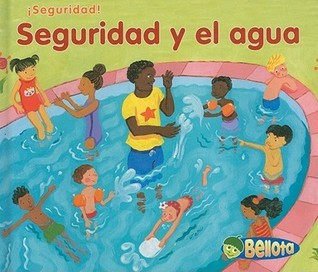 Seguridad y el Agua  by  Sue Barraclough