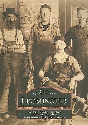 Leominster  by  Thomas Tucker Hazzard