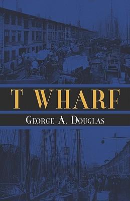 When Boston Was Proper  by  George A. Douglas