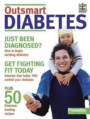 Outsmart Diabetes Dawn Bates