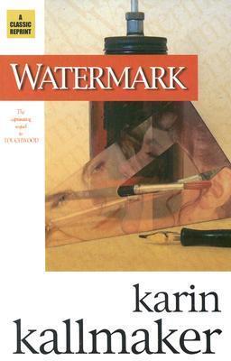 Watermark Karin Kallmaker