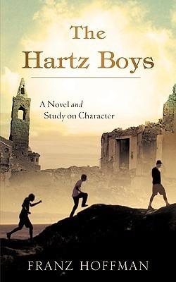 The Hartz Boys Franz Hoffman