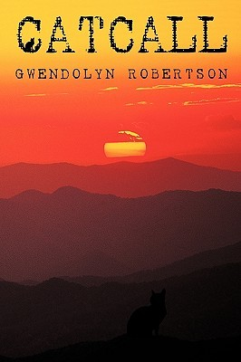 Catcall Robertson Gwendolyn Robertson