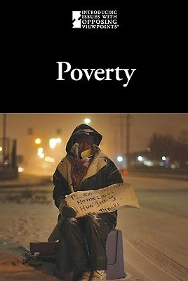 Poverty Mike Wilson