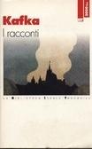 I Racconti  by  Franz Kafka