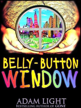Belly Button Window Adam   Light