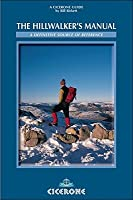 Hillwalkers Manual  by  Bill Birkett