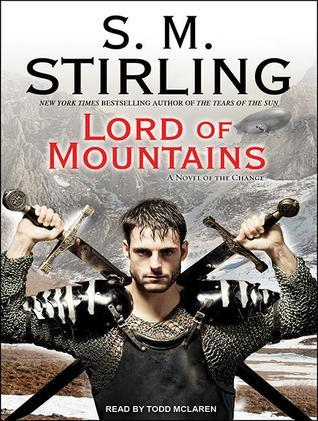 Lord of Mountains S.M. Stirling
