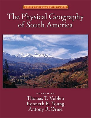 Fire and Climatic Change in Temperate Ecosystems of the Western Americas Thomas T. Veblen
