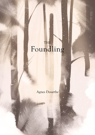 The Foundling Agnes Desarthes