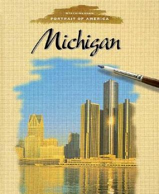 Michigan Kathleen Thompson
