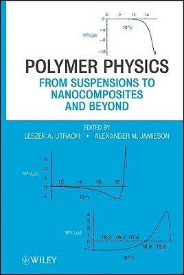 Two Phase Polymer Systems Leszek A. Utracki