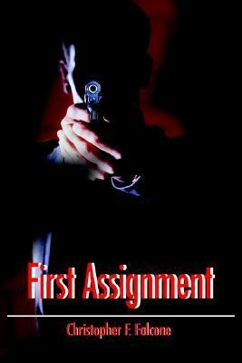 First Assignment Flynn Falcone
