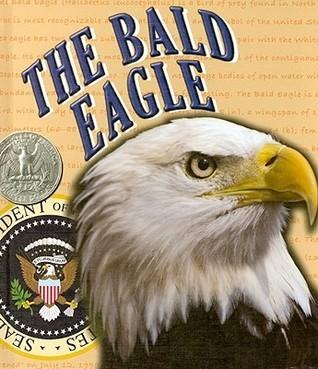 The Bald Eagle  by  Kelli L. Hicks