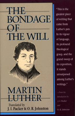 An Open Letter on Translating Martin Luther