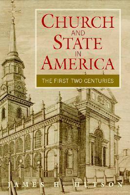 John Adams and the Diplomacy of the American Revolution James H. Hutson