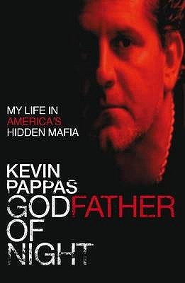 Godfather of Night Kevin Pappas