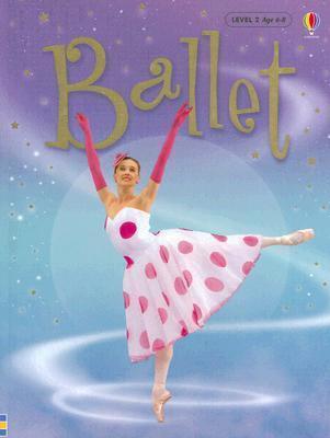Ballet, Level 2: Internet Referenced Susan Meredith