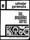 Memories of Altagracia  by  Salvador Garmendia