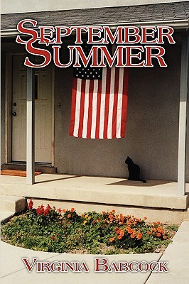September Summer Virginia Babcock