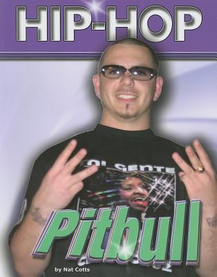 Pitbull Nat Cotts